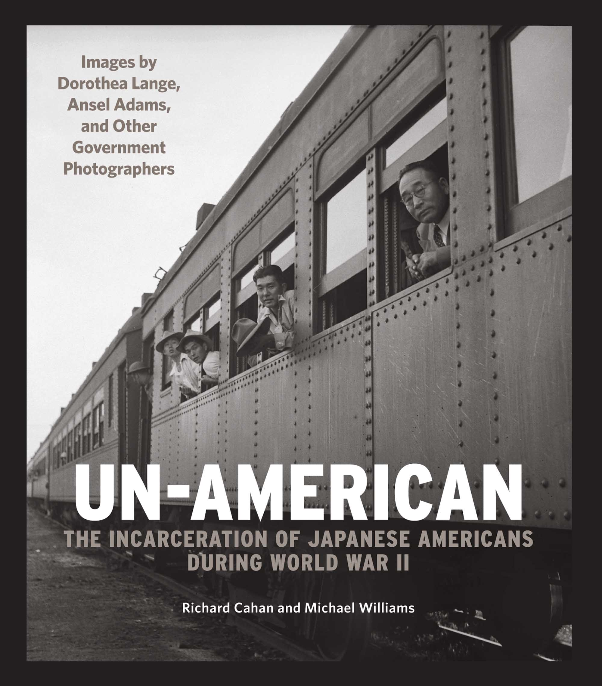 Image result for ansel adams incarcerated japanese americans