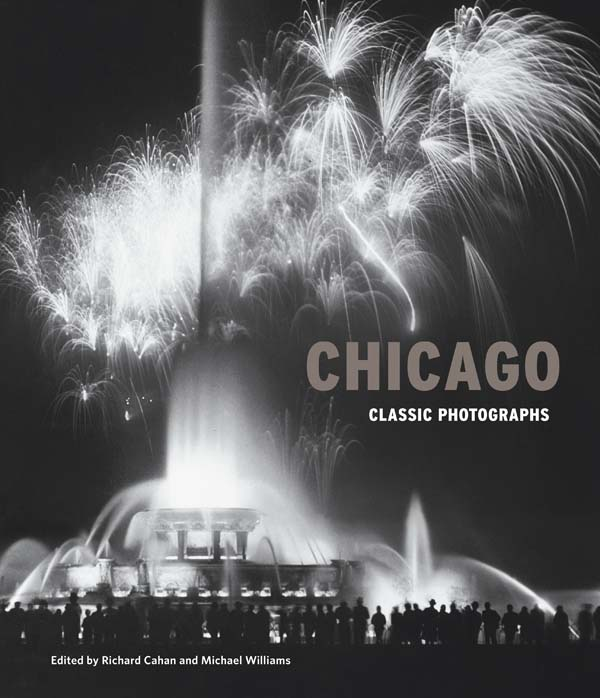 Chicago Classic Photographs