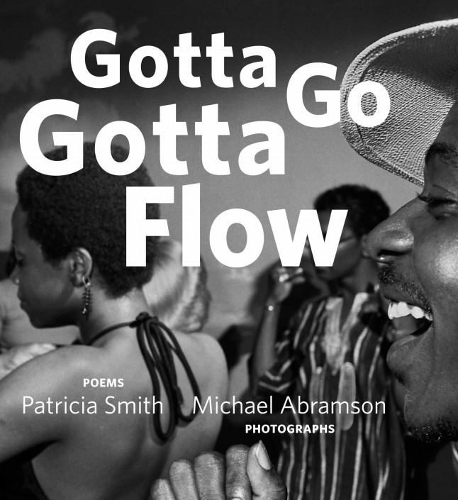 Gotta Go Gotta Flow