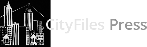 CityFiles Press
